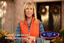 Insurance Quotes Auto >> Standard Insurance - Texas Auto & Home Quotes, Auto ...